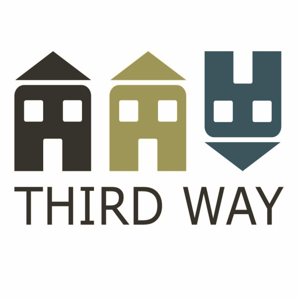 Vision — Sermon Topics — Third Way Church